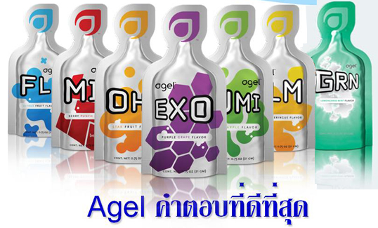 agel-product