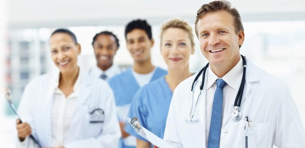 doctors_cut